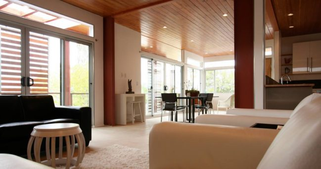 living room painting ideas and decorating - Living Room Paintings Ideas
