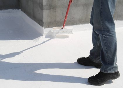 Here's Why is a Roof Inspection in Colorado So Important