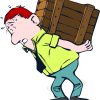 3 Benefits of Hiring a Professional Moving Company