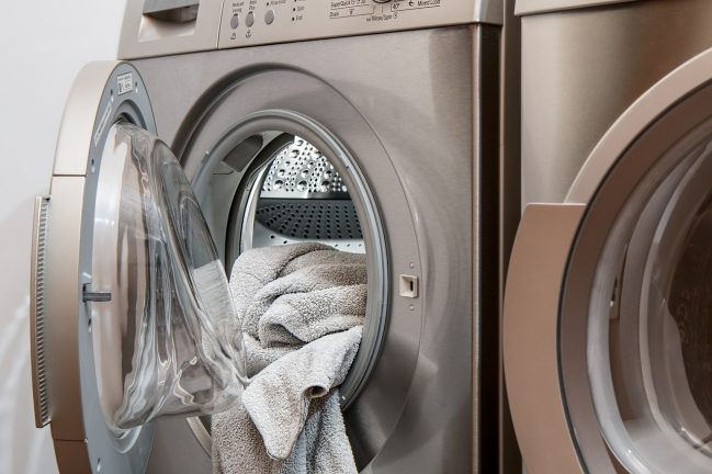 Always Use Qualified Professional Technicians for Appliance Repair
