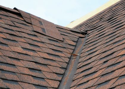 4 Popular Types of Shingle Roofing