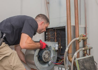 Preparing Your HVAC System for the Reno Summer