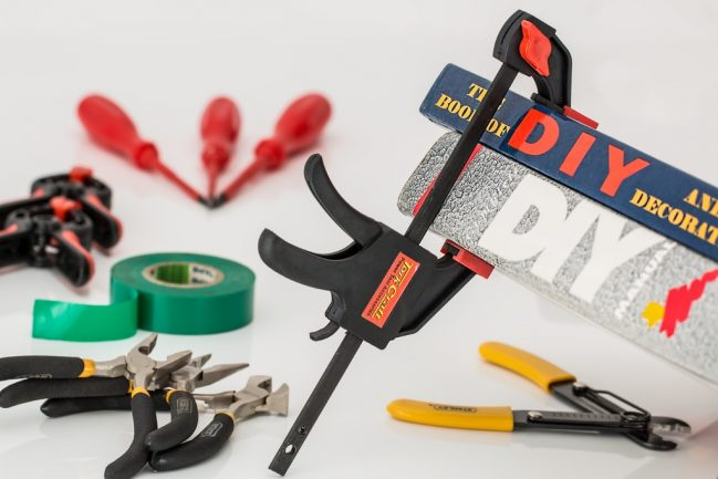 Need Help with a DIY Project? Get the Help You Need Easily