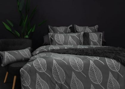Using Quilt Covers to Make Your Home's Bedroom Look Amazing