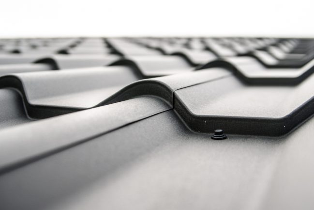 Here's Why Installing Metal Roofing in Denver is Such a Good Idea
