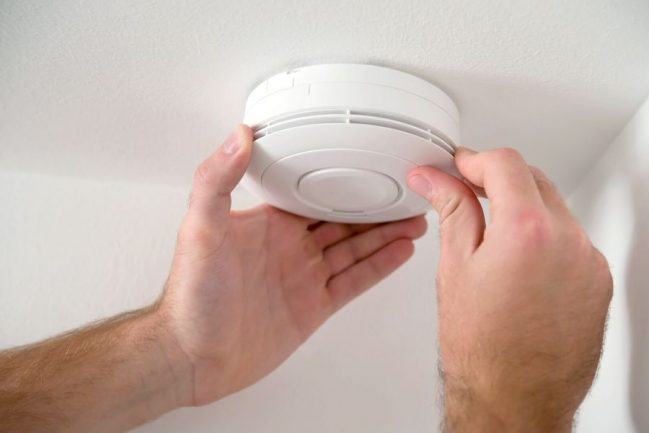Home Safety Tips That May Save Your Life