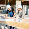 Choosing The Right Dual Occupancy Builders