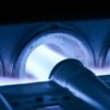 Preparing Your Home's Furnace for The Heating Season Ahead