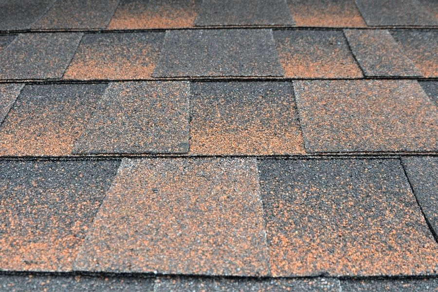 Can you Install Architectural Shingles Over Architectural Shingles