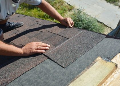 Pros and Cons of Getting a Roof Over Your Existing Roof or Re-Roof