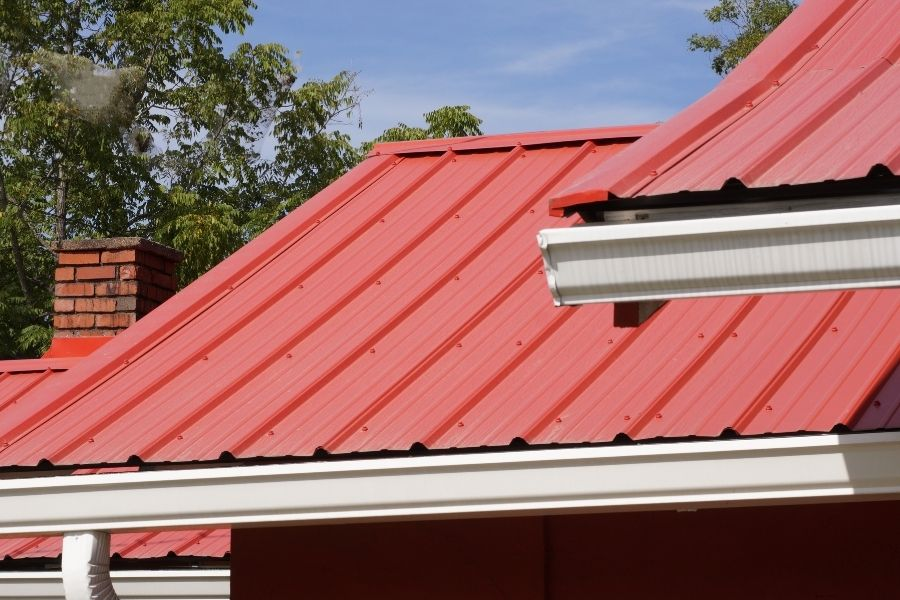 5 Pros and Cons of Metal Roofing and Why You May Want to Consider It