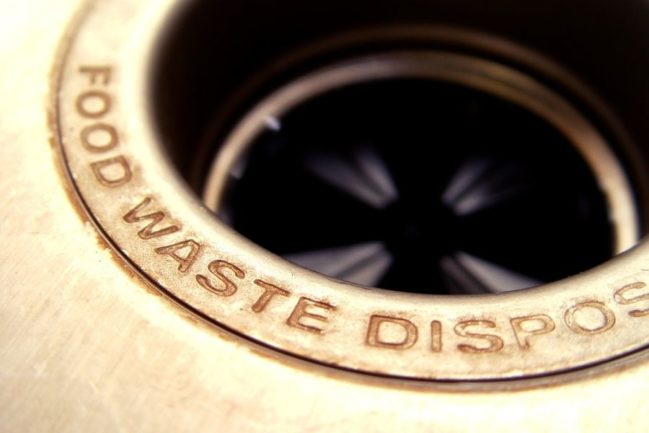 Are Garbage Disposals Universal? Common Differences That May Matter