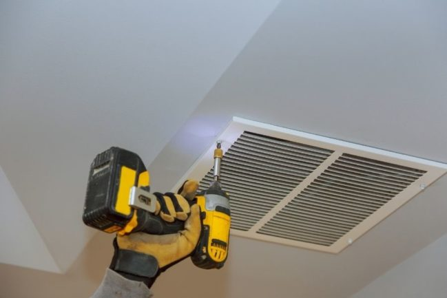 Best Attic Fan Cover to Reduce Drafts and Save Energy in Your Home