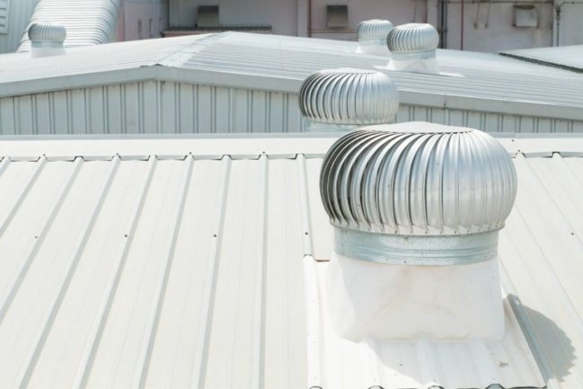 Commercial Roofing Maintenance: Here's How To Extend The Lifespan of Your Roof