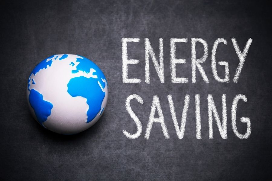 How Much Energy Can Be Saved by Using an Attic Fan Cover