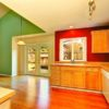 How to Choose a Contractor for Kitchen Remodel Project