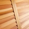 The Top Eight Benefits of Plantation Shutters